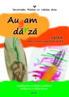 augam_darza1-copy