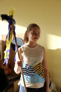 Foto I.Berzina (13)