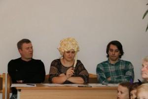 Foto I.Berzina (24)