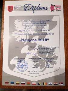 IMG-20180418-WA0000
