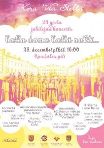 poster-viastella-20